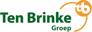 Ten-Brinke---Logo